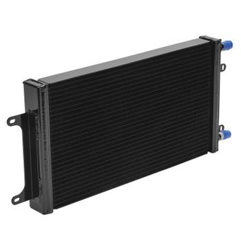 Edelbrock E-Force Heat Exchanger Dual Pass/Single Row 15568