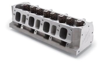Edelbrock Victor Jr. Gen V LT1 Cylinder Head 77139