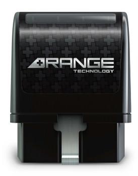 Range Technology AFM/DFM Fuel Management Disable Module - Blue RA003B