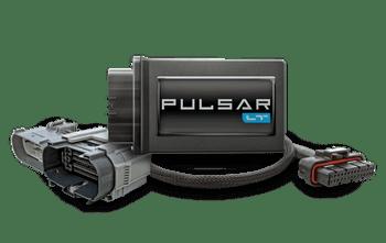 Pulsar LT 2019-21 GM Silverado/Sierra 1500 5.3/6.2 Programmer 22451