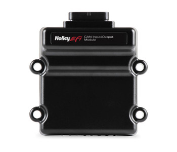 Holley EFI CAN Input/Output Module Kit 554-166
