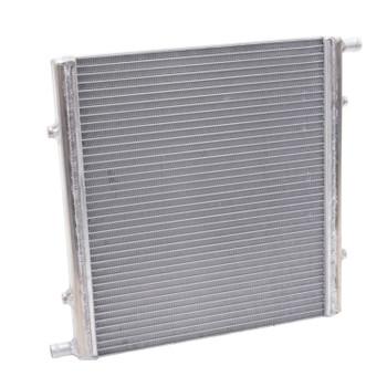 Edelbrock E-Force Heat Exchanger Single Pass/Single Row 15407