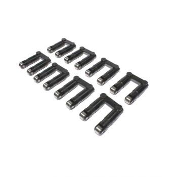 COMP Cams GM LS/LT Short Travel Tie Bar Lifter Set 15956-16