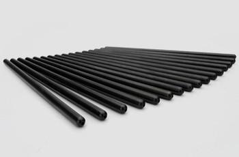 LSXceleration 7.400 LS1 LS2 LS3 Hardened .065 Wall Pushrods
