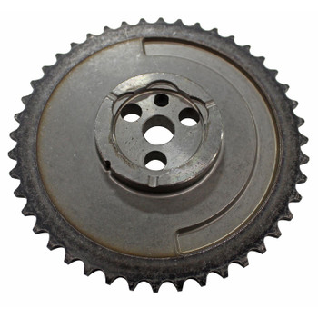 LSXceleration 3-Bolt 1-Pole Cam Sprocket 13-76407
