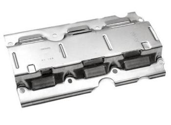 Chevrolet Performance LS1 Windage Tray 12558253