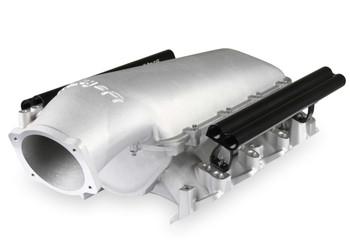 Holley Lo-Ram LS3 105mm EFI Intake Manifold 300-683