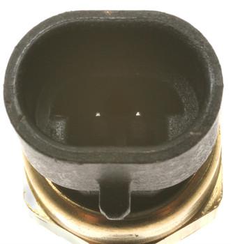 LSXceleration LS Coolant Temp Sensor 28-36568