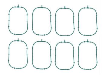 LSXceleration Gen V L83 L86 LT1 Intake Manifold Gaskets 14-26354-8