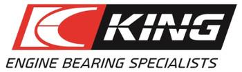King Cam Bearing Set 1997-03 LS .635 Wide High Performance Coated CS5503HPT