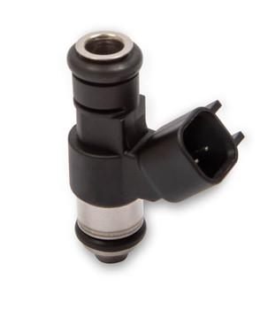 Holley Terminator X 42 lb/hr EV6 Fuel Injectors 522-428X