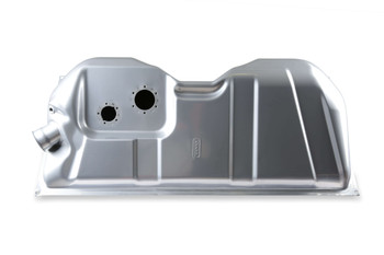 Holley Sniper EFI Fuel Tank System 400 LPH 19-491 (1957 Chevy Wagon/Sedan Delivery)