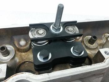 Bluegrass Performance GM LS Valve Spring Compressor Tool