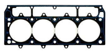 SCE LSX 4.200 Bore Vulcan Cut-Ring Head Gasket CR192039R
