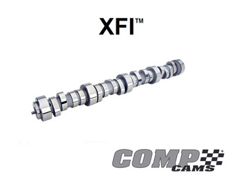 COMP Cams Hydraulic Roller 146-426-11 XFI??, XR275HR13 Street/Strip, Mid-Range/High RPM Power