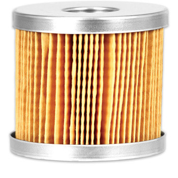 Mallory Paper Fuel Filter Element - Replacement for 29248 & 29249
