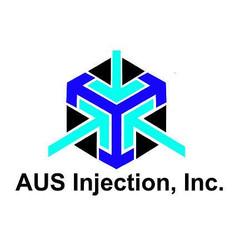 AUS Injectors