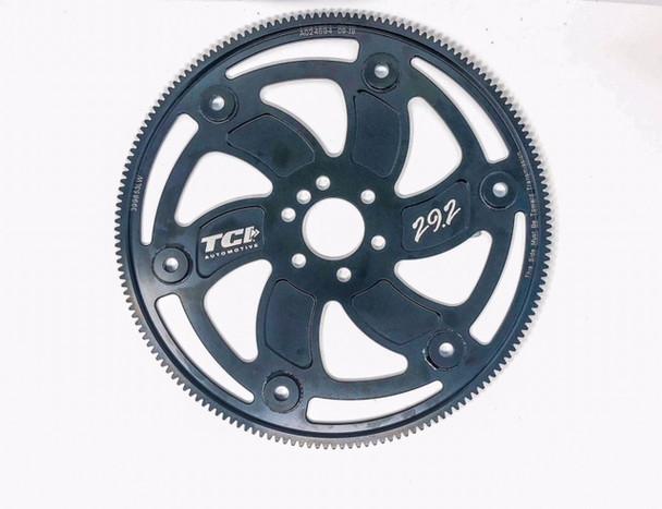 TCI Lightweight Machined LS1 Flexplate 399853LW