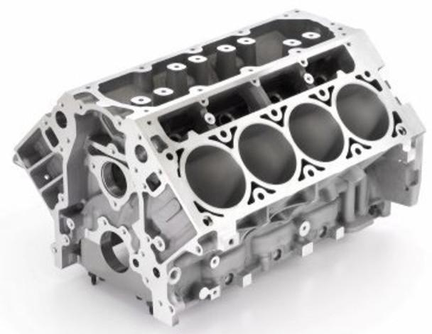 Chevrolet Performance 6.2L LS3/L92 Aluminum Bare Block 12623967