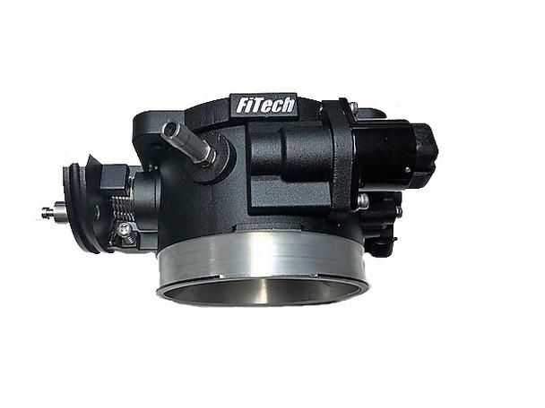FITech 102mm Throttle Body w/ IAC & TPS (70062)