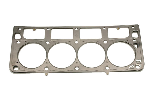 Cometic LS w/M.I.D. Sleeves 4.165 Bore MLS Head Gasket C5790-060