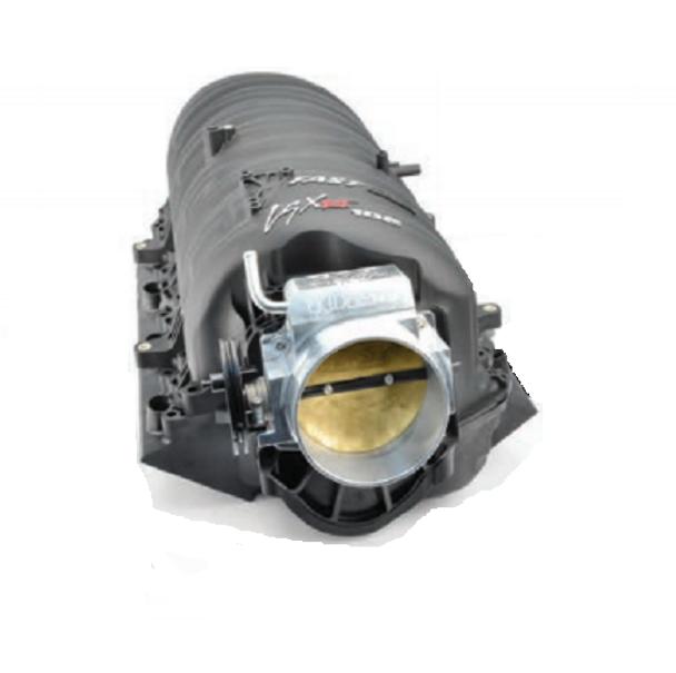 FAST LSXRT Intake Manifold and 102mm Throttle Body Kit 146602B-KIT
