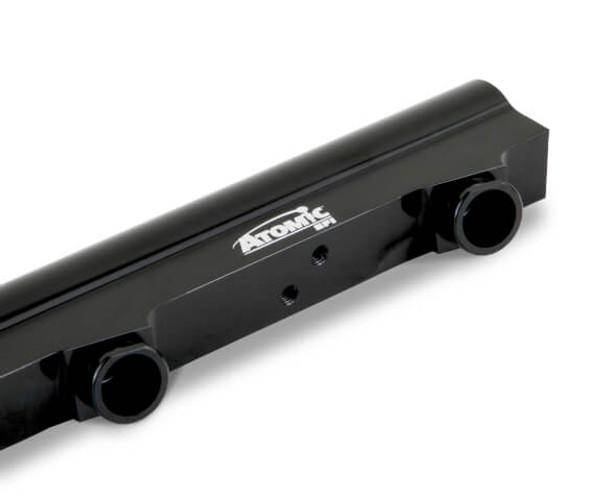 MSD Atomic EFI Billet Fuel Rail Kit 2721