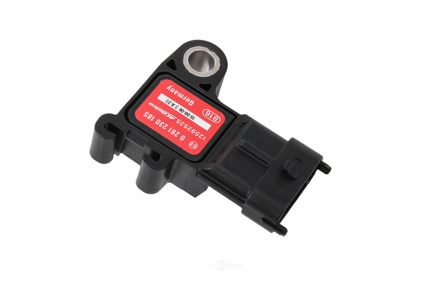 Chevrolet Performance 3 Bar LSA/LS9 Map Sensor 12592525