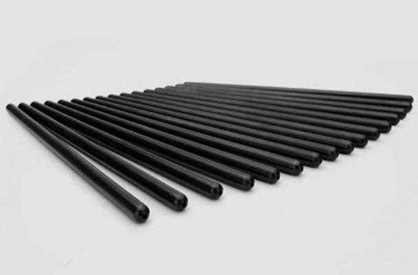 LSXceleration 8.000 x 3/8 x .080 Wall Pushrods 63800-16