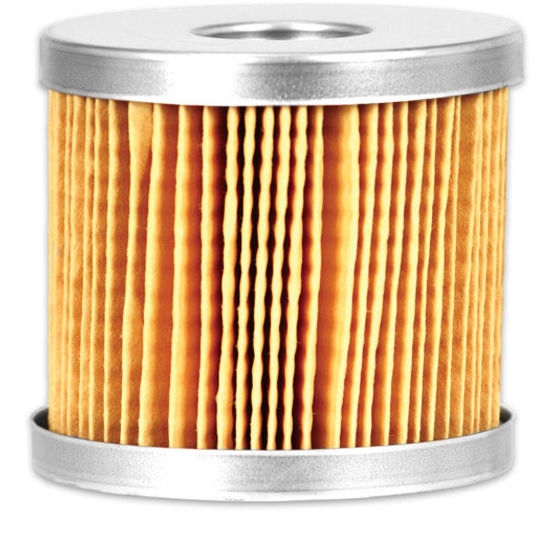 Mallory Paper Fuel Filter Element - Replacement for 29248 & 29249 on