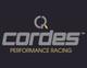 Cordes Performance Racing