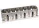 Cathedral Port Cylinder Heads