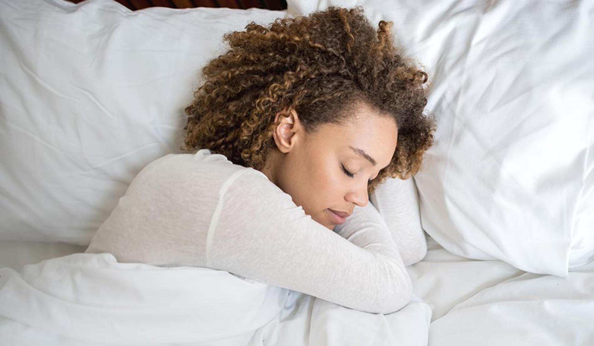 Pillowcases vs. Pillow Shams