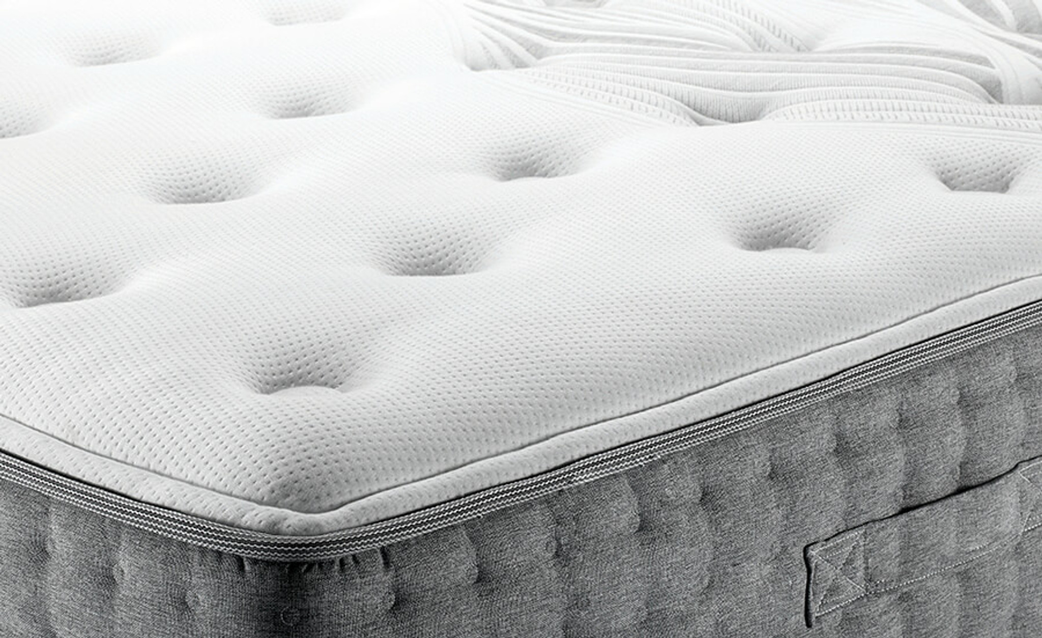 4 reasons not to buy thick mattresses & how to measure yours