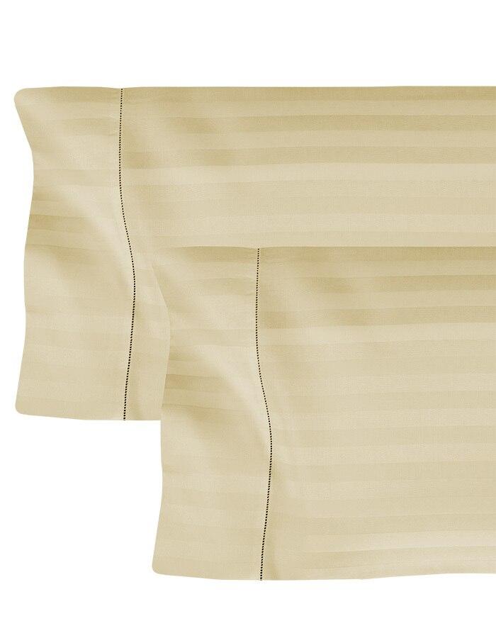 Righetta luxury bedding, sold factory direct.