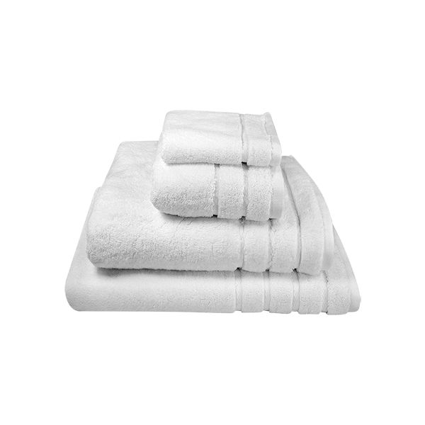 Soft, plush, and thirsty 100% Turkish cotton bath towel, bath sheets, hand towels, and washcloths.