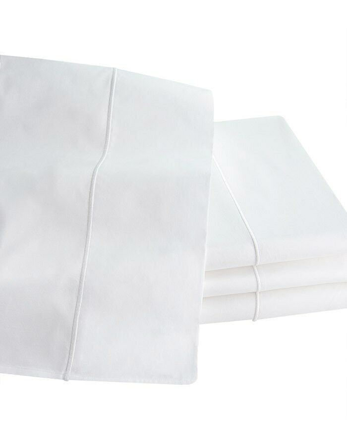 Diamante sheets closeup