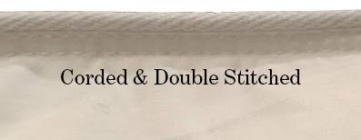 double-stitiching-2.jpg