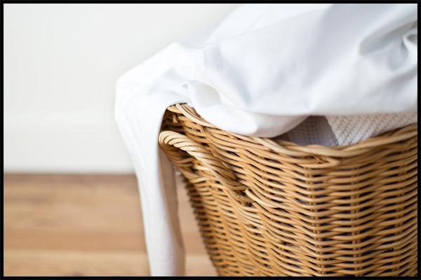 laundry-basket-with-sheets.jpg