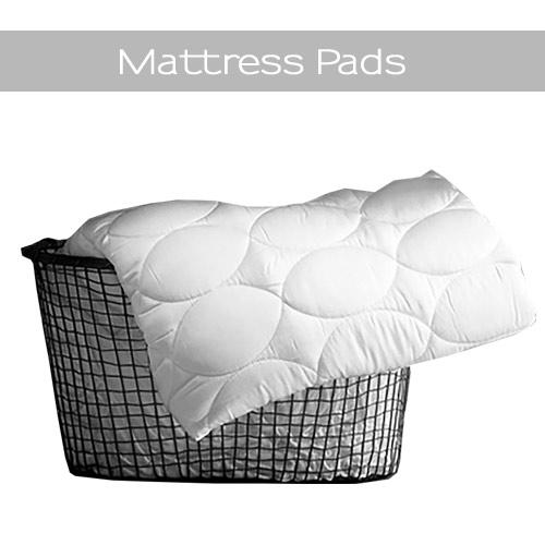 mattress-pads.jpg