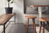 What is the Best Dark Wood for Furniture Making?