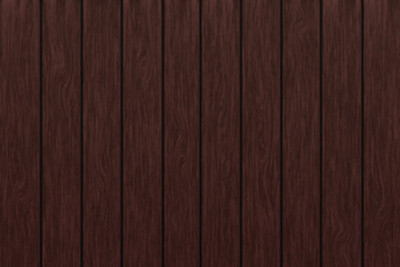 What You Need to Know About Dark Hardwood Lumber