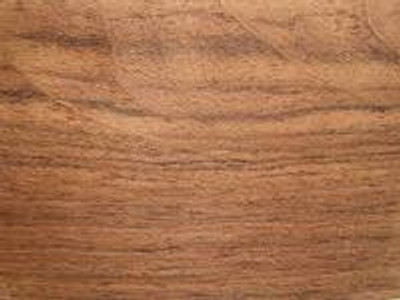 Different Types of Tone wood: Where You Can Get Them