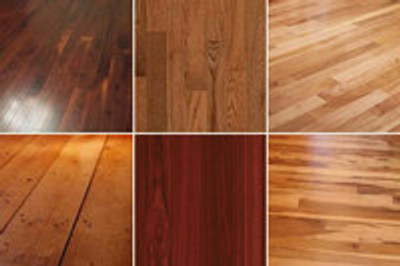 Factors When Choosing Hardwood For Your Flooring