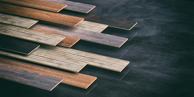 5 Most Popular Types of Exotic Wood to Use in Your Home