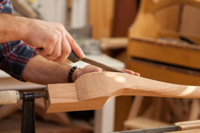 5 Must Know Tips For Choosing Wood for Your Furniture Project