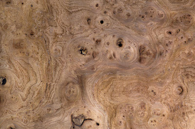 Top Benefits of Using Exotic Wood