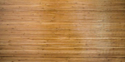 Guide To Selecting Quality Exotic Wood Flooring