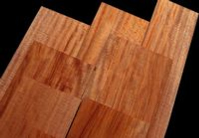 Perks of Having Exotic Hardwood Furniture & Flooring
