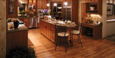 The Magic of Exotic Wood Projects in Increasing Your Home's Value